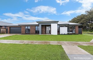 Picture of 42 Goodall Street, Warrnambool VIC 3280
