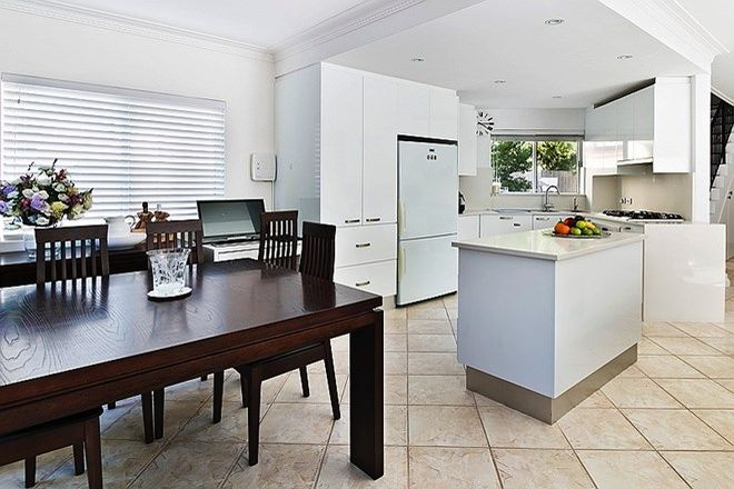 Picture of 4/64 Hampden Road, RUSSELL LEA NSW 2046