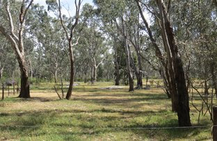 Picture of Lot CA 9/5 Routledge Street, Heathcote VIC 3523