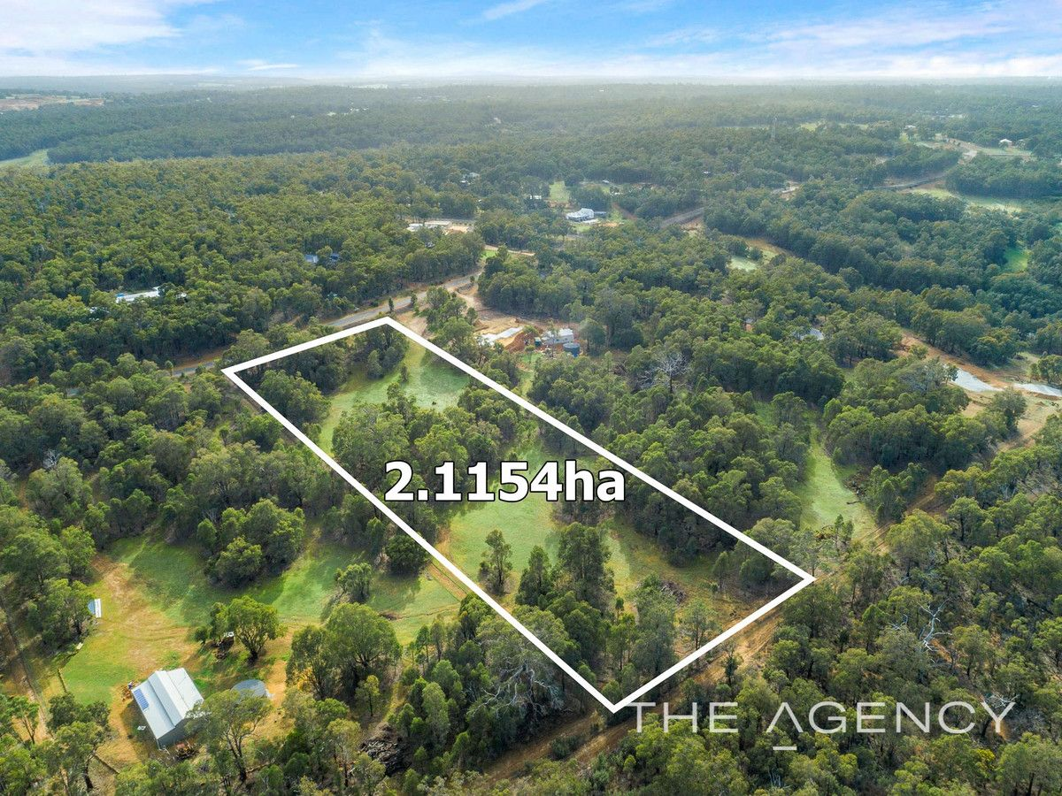 1075 Wedgetail Circle, Parkerville WA 6081, Image 0