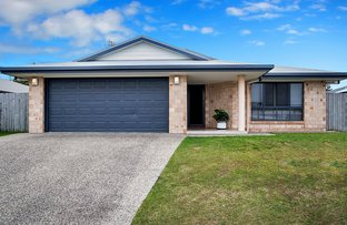 Picture of 117 Oldmill Drive, Beaconsfield QLD 4740