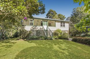 Picture of 15 Tulip Street, Maleny QLD 4552