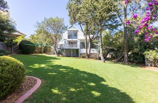Picture of 6 Kilburnie Place, Gerringong NSW 2534