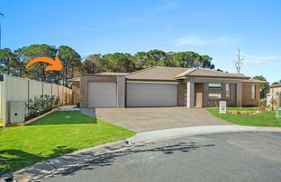 Picture of 2/27 Margina Close, Tuncurry NSW 2428