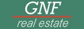 Logo for GNF Bangalow