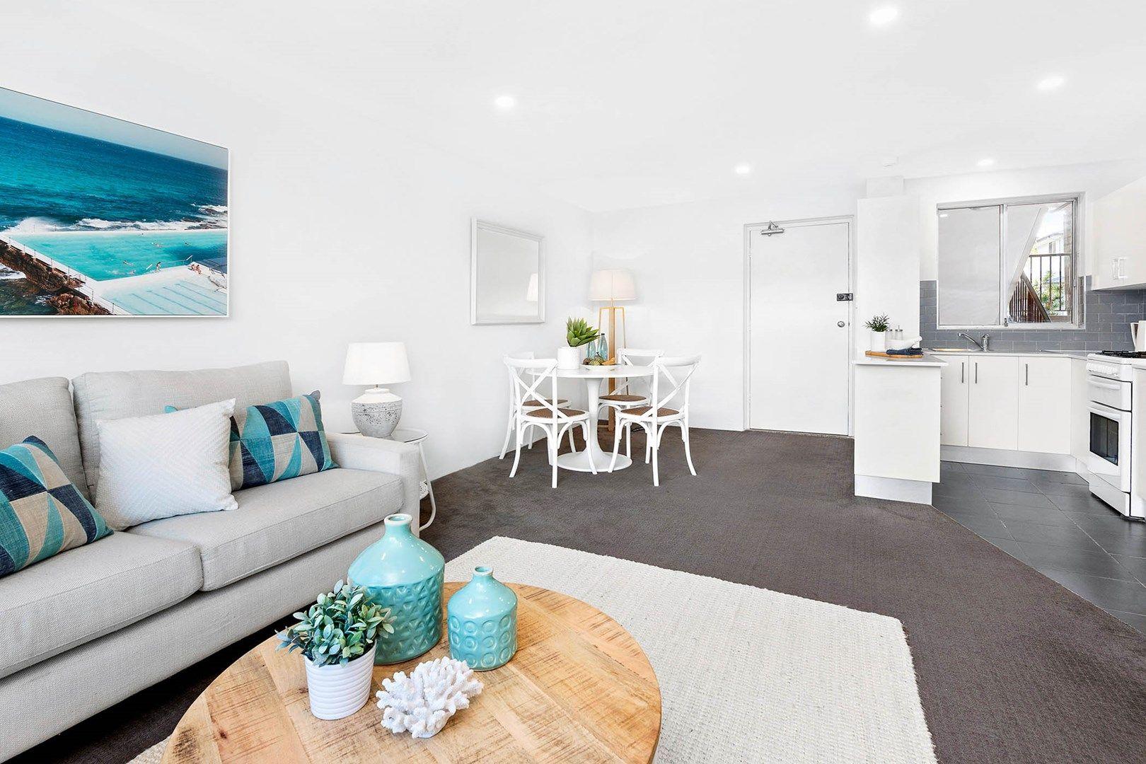 4/3 Evans Street, Freshwater NSW 2096, Image 0