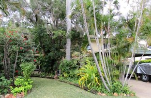Picture of 32 Birt Street, Blackwater QLD 4717