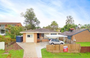 41 Wooraka Street, Rochedale South QLD 4123