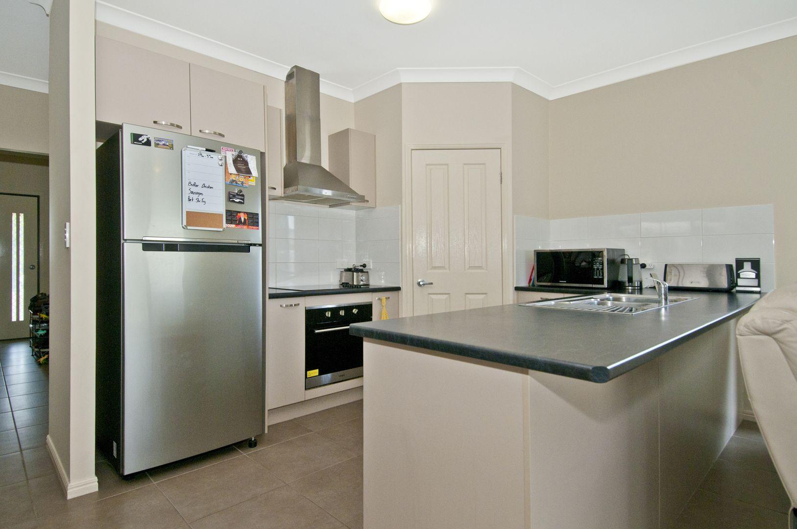 45 Carew Street, Yarrabilba QLD 4207, Image 1