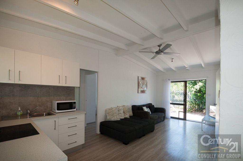 1/70 Pacific Avenue, Sunshine Beach QLD 4567, Image 1