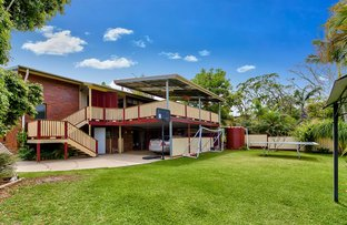 Picture of 22 Ballylin Street, Ferny Grove QLD 4055