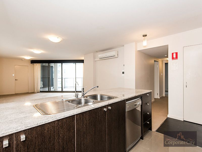 84/369 Hay Street, Perth WA 6000, Image 0