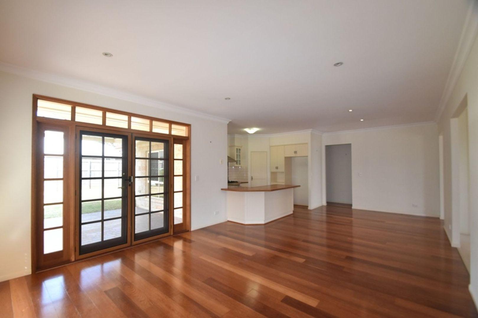22 Currawong Street, Rangeville QLD 4350, Image 2