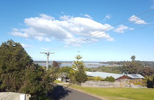 Picture of 1A Hodson Street, Mallacoota VIC 3892