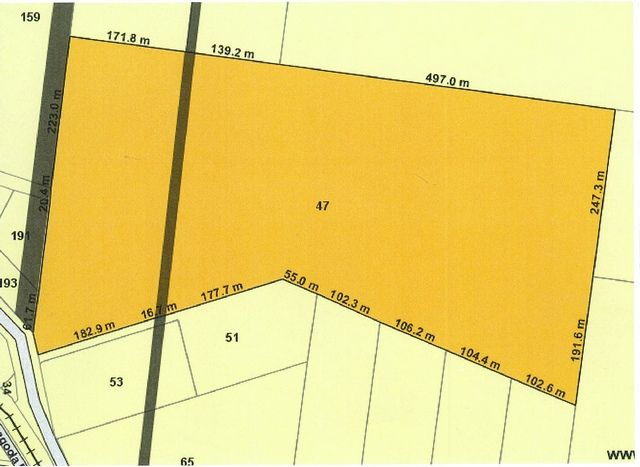 47 Ironmonger St, Calliope QLD 4680, Image 1