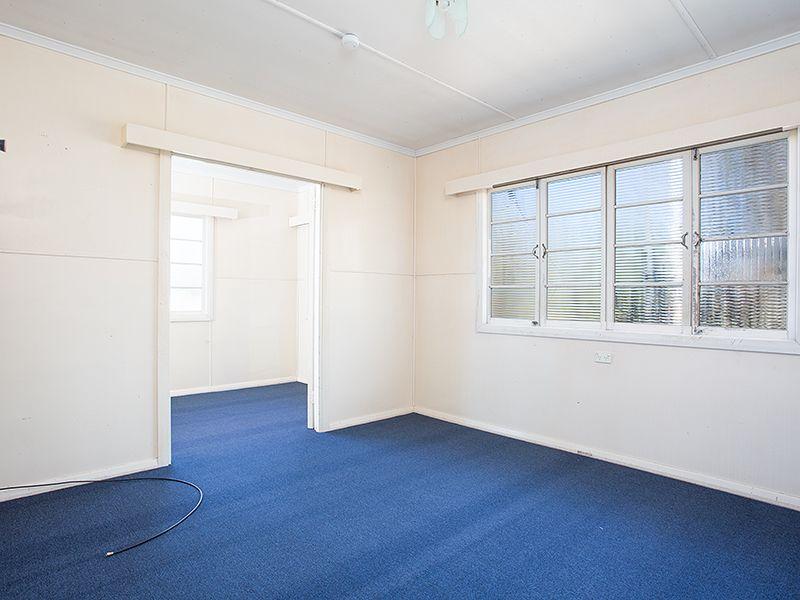 20 Tozer Park Road, Gympie QLD 4570, Image 1