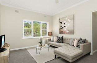 Picture of 3/148 Hampden Road, Artarmon NSW 2064