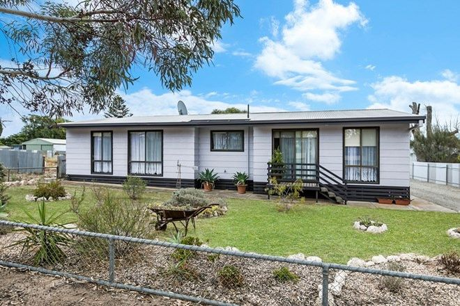 Picture of 3 Centenary Road, STREAKY BAY SA 5680