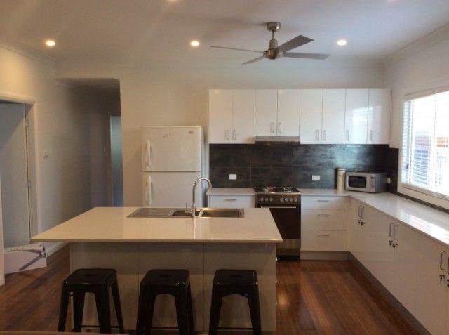 105 Lorna Street, Waratah West NSW 2298, Image 1