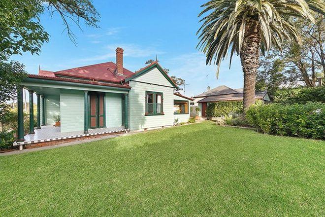Picture of 16 Lorna  Street, WARATAH NSW 2298