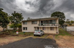 Picture of 13 Golf Links Drive, Gatton QLD 4343