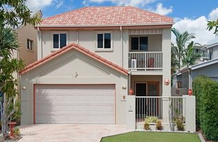 Picture of 9 Bahamas Circuit, Parrearra QLD 4575
