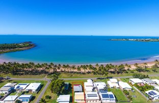 Picture of 12 The Esplanade, Grasstree Beach QLD 4740