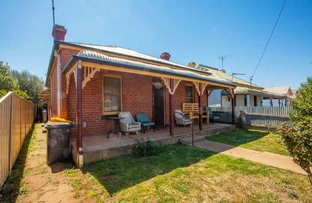 32 Maxwell Street, Wellington NSW 2820