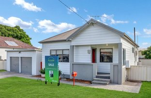 Picture of 23 Myola Street, Mayfield NSW 2304