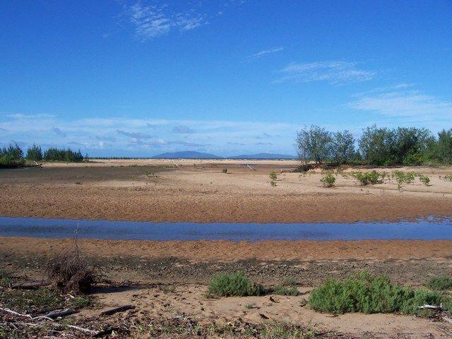 Lt 2 Taylors Beach Rd, Halifax QLD 4850, Image 0