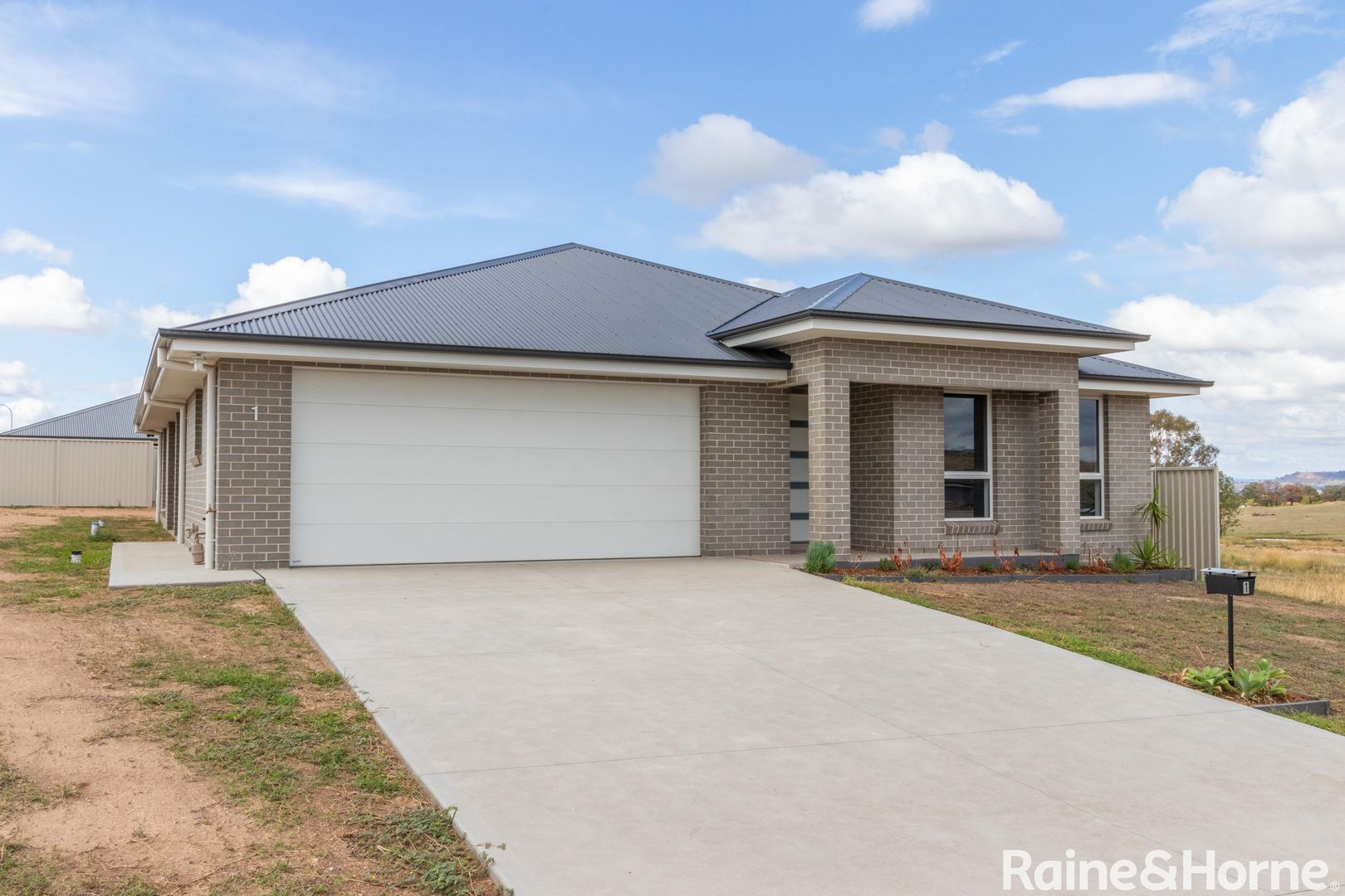1 Marble Close, Kelso NSW 2795, Image 0