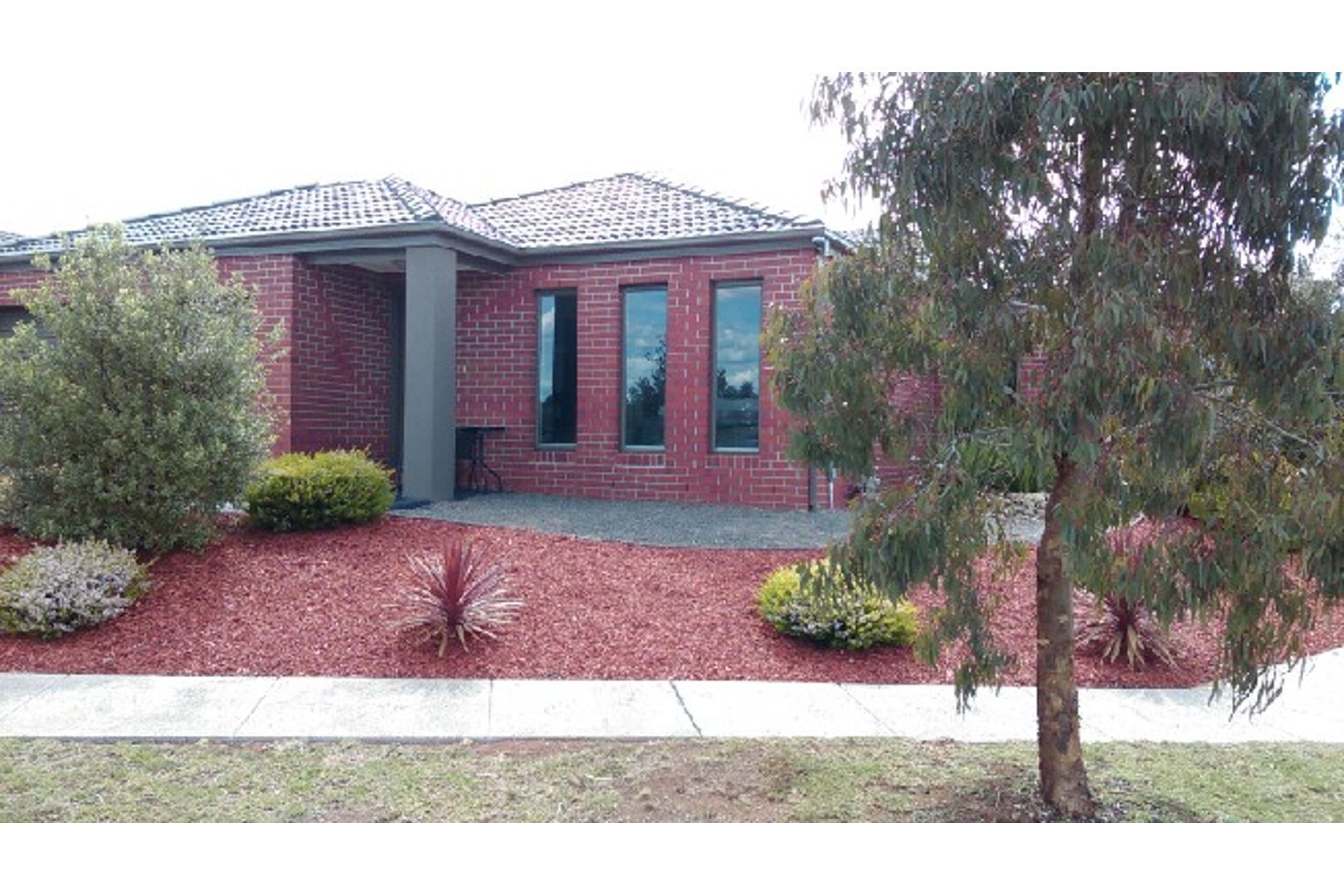 7 Tenax Walk, Manor Lakes VIC 3024, Image 1