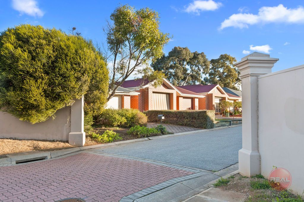 1 Capel Place (off Hillier Rd), Reynella SA 5161, Image 0