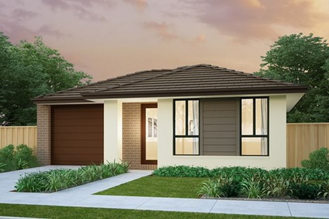Picture of 639 Gateway Drive, FLAGSTONE QLD 4280