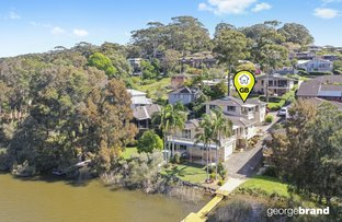 Picture of 307a The Round Drive, Avoca Beach NSW 2251