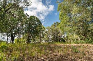 Lot 1/337 Worongary Road, Tallai QLD 4213