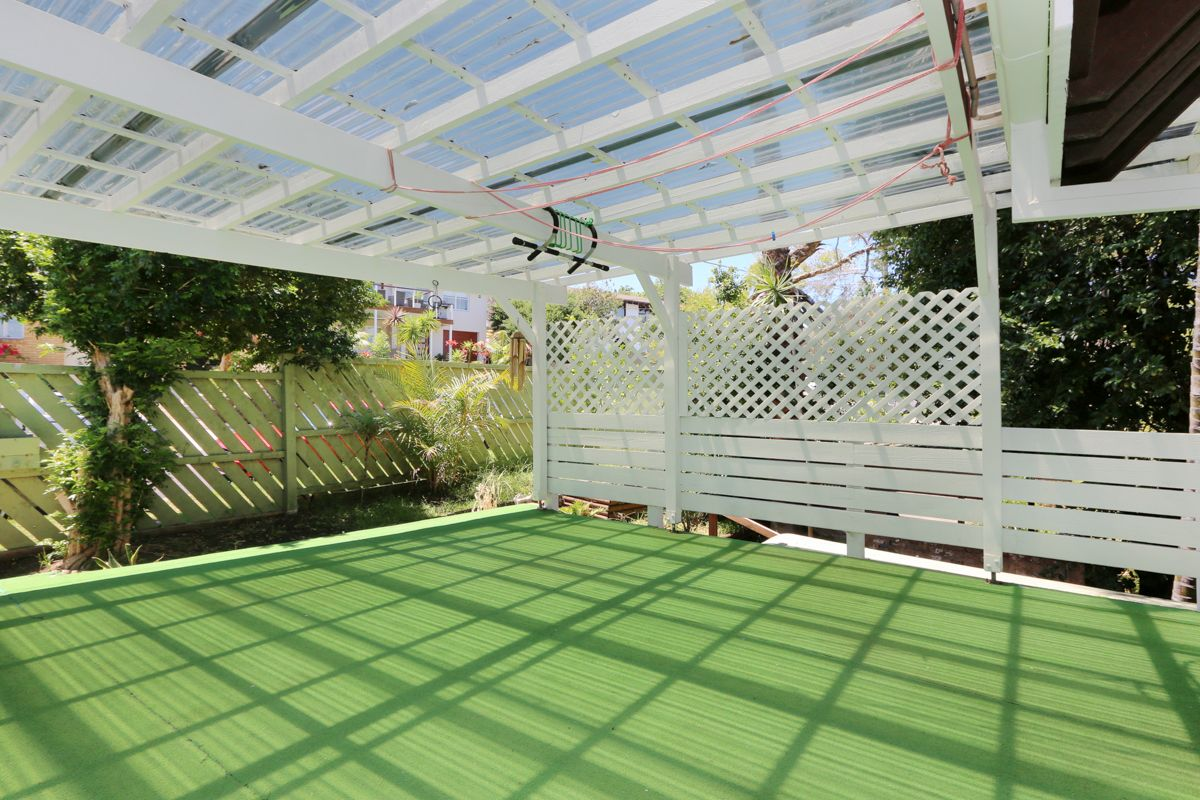 15 Ryan  Place, Beacon Hill NSW 2100, Image 6