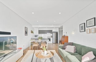 Picture of Unit 205/8 Broughton St, Canterbury NSW 2193