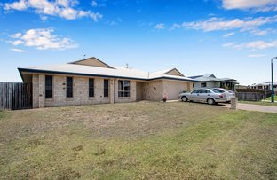 Picture of 29 Reef Drive, Sarina QLD 4737