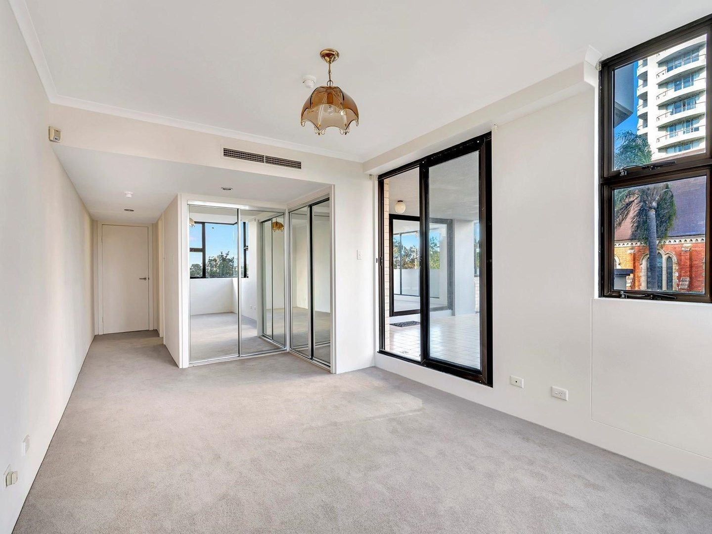 201/102 Alfred Street, Milsons Point NSW 2061, Image 0