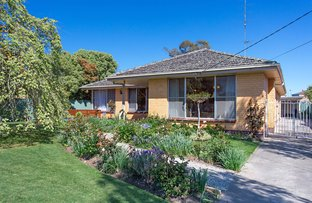 Picture of 23 Park  Street, Wendouree VIC 3355