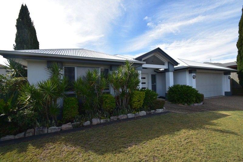 12 Quail Street, Rangeville QLD 4350, Image 0