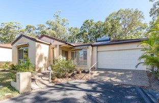 Picture of 22 Siena Place, Coombabah QLD 4216