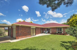 274 Daw Road, Runcorn QLD 4113