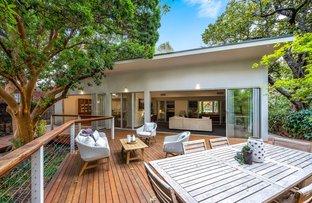 Picture of 18 Leonard Terrace, Torrens Park SA 5062