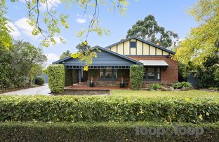 Picture of 9 Godfrey Terrace, Leabrook SA 5068