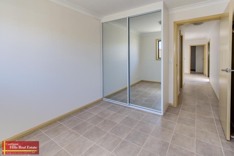 73a Polonia Avenue, Plumpton NSW 2761, Image 2