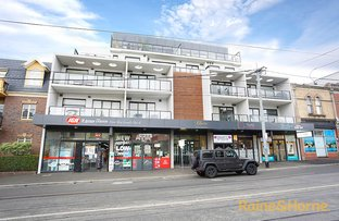 10/118-126 Maribyrnong Road, Moonee Ponds VIC 3039