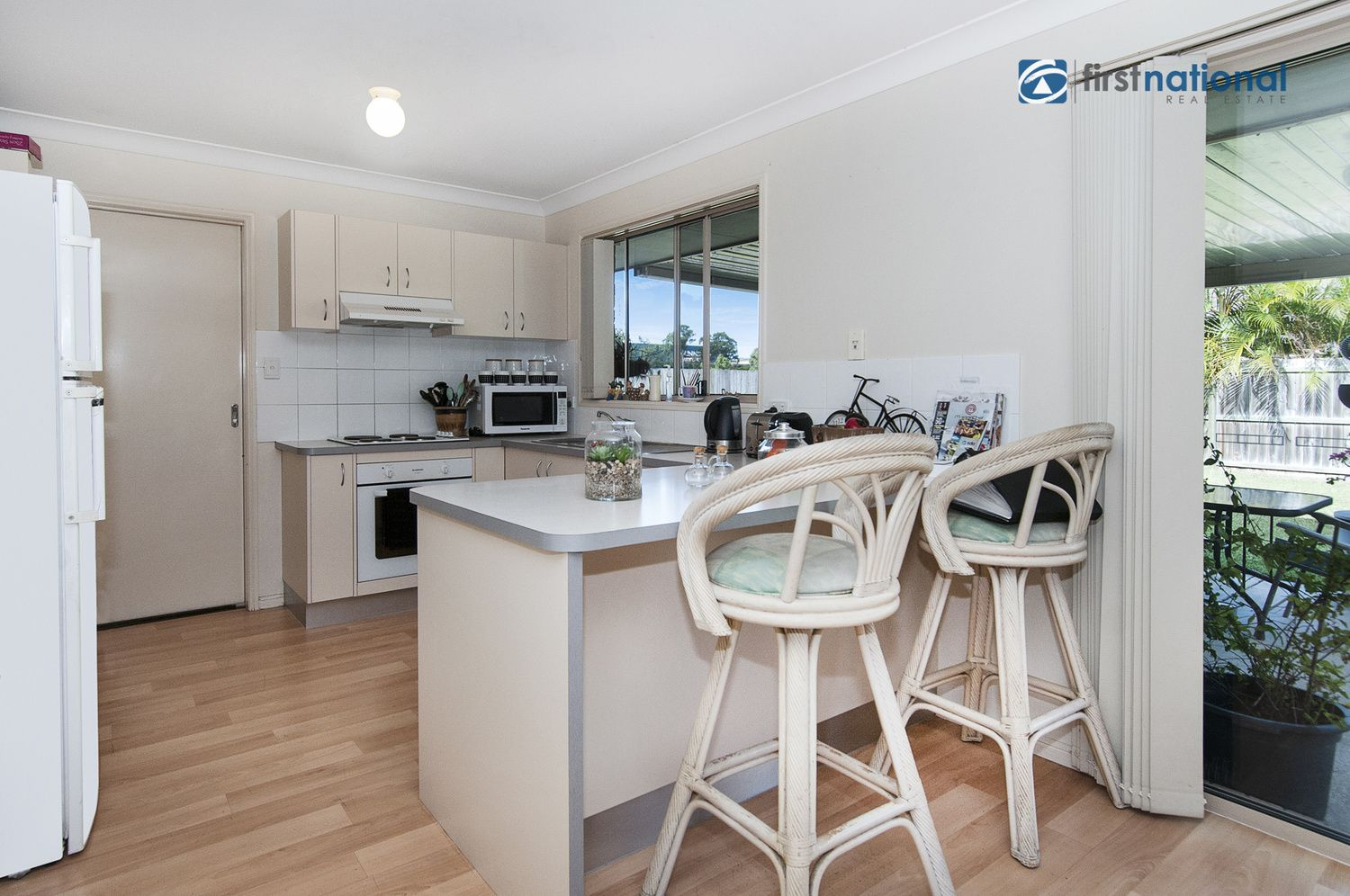 124 High Road, Waterford QLD 4133, Image 1