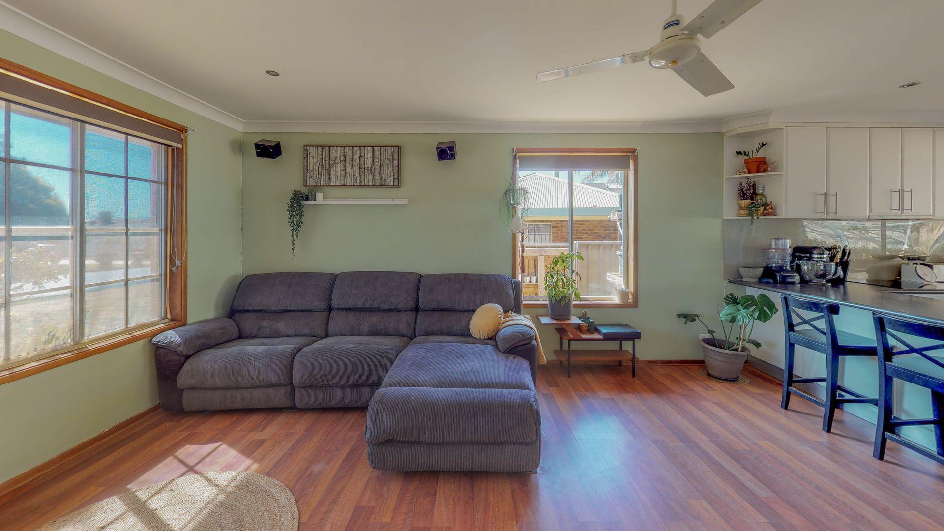 45 St Georges Terrace, Dubbo NSW 2830, Image 2
